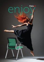 enjoy_katalog-turkce
