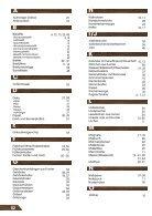 Katalog_GNH_2018-k - Page 2