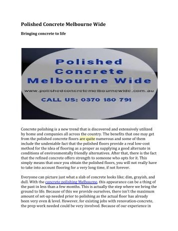 Polished-concrete-melbourne-1