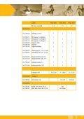 NeoTherm® Solenergi - Velkommen til P. Henning Jensen ApS - Page 5
