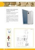 NeoTherm® Solenergi - Velkommen til P. Henning Jensen ApS - Page 6