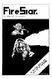 FireStar 00 - 1984