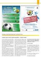 Burgblatt-2018-05 - Seite 3