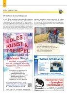 Burgblatt-2018-05 - Seite 4