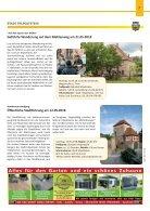 Burgblatt-2018-05 - Seite 7