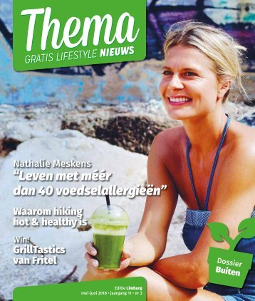 180511 Thema mei-juni 2018 - editie Limburg