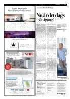 Linköping_3 - Page 2