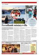 Linköping_3 - Page 7