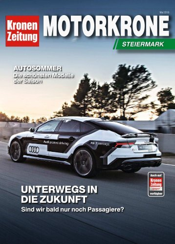 Motorkrone_Graz_2018-05-11