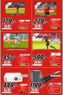 Media Markt Meerane_- 16.05.2018 - Page 2