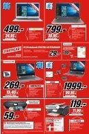 Media Markt Meerane_- 16.05.2018 - Page 4