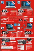 Media Markt Plauen - 16.05.2018 - Seite 4