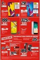 Media Markt Plauen - 16.05.2018 - Seite 6