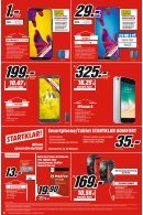 Media Markt - 17.05.2018 - Page 6