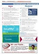 landundleute-MWR-06-18 - Page 4
