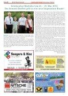 landundleute-MWR-06-18 - Page 6