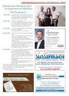 landundleute-MWR-06-18 - Page 7