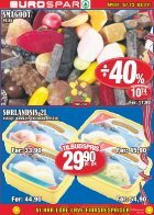 Dgruppen uke20 tirsdag finnsnes - Page 4