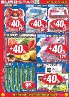 Dgruppen uke20 tirsdag finnsnes - Page 7