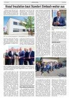 15.05.18 Simbacher Anzeiger - Page 2