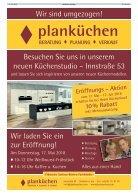 15.05.18 Simbacher Anzeiger - Page 3