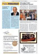 15.05.18 Simbacher Anzeiger - Page 7