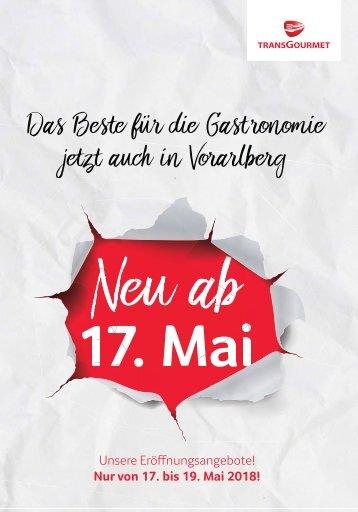 Eröffnungsaktionen Schwarzach - tg_eroeffnung_schwarzach_kw_20_mini.pdf