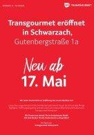 Eröffnungsaktionen Schwarzach - tg_eroeffnung_schwarzach_kw_20_mini.pdf - Page 2