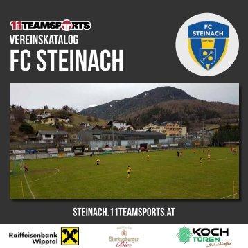 Online Steinach