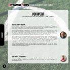 Online Steinach - Seite 2