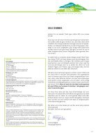 Stufe 176_einseitig - Seite 3