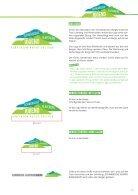 Stufe 176_einseitig - Seite 7