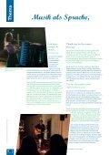 Blattform 2017/18 2 - Page 4