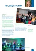 Blattform 2017/18 2 - Page 5