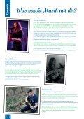 Blattform 2017/18 2 - Page 6
