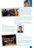 Blattform 2017/18 2 - Page 7