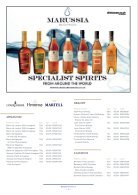Hills Prospect Spirits Collection 2018/2019 - Page 6