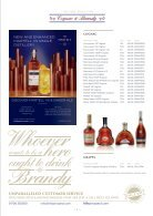 Hills Prospect Spirits Collection 2018/2019 - Page 7
