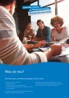 Gesamtbroschüre Business Line IT - TÜV Rheinland Akademie - Seite 2