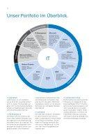 Gesamtbroschüre Business Line IT - TÜV Rheinland Akademie - Seite 4