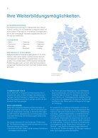 Gesamtbroschüre Business Line IT - TÜV Rheinland Akademie - Seite 6