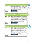 Revista - Startups de NISA [ATUALIZADA] 2 - Page 6