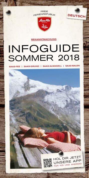 Sommerguide_2018_web_DE
