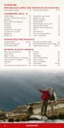 Sommerguide_2018_web_FR - Page 4