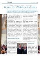 Christkatholisch 2018-10 - Page 2