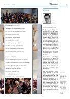 Christkatholisch 2018-10 - Page 3