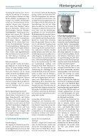 Christkatholisch 2018-10 - Page 5