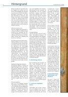 Christkatholisch 2018-10 - Page 6