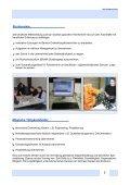 Anmeldebogen / Stammdatenerfassung Tel.: 06422-1073 Fax - Seite 4