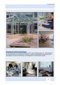 Anmeldebogen / Stammdatenerfassung Tel.: 06422-1073 Fax - Seite 6
